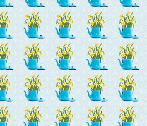 Coffee_pot_daffodils_2_copy_shop_preview