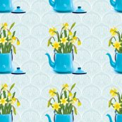 Rcoffee_pot_daffodils_2_copy_shop_thumb