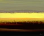 Rrrrcharlies_sunset_27_x_20_300_dpi_thumb