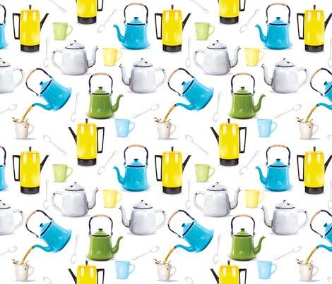 Coffee_pots_1_copy_shop_preview