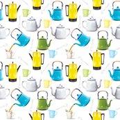 Coffee_pots_1_copy_shop_thumb