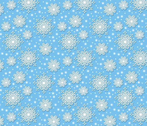 Little_snowflakes_shop_preview