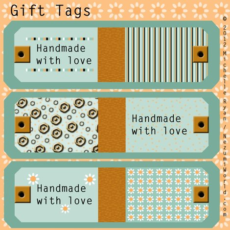 Gift_tags_2_shop_preview
