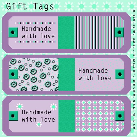 Rgift_tags_4_shop_preview