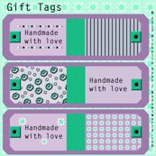 Rgift_tags_4_shop_thumb