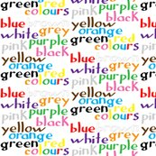 Rrgeek_english_coloured_words_smaller4_this_one_shop_thumb