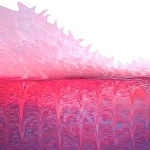 Liquid Pink