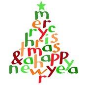 Rrmerry_christmas_shop_thumb