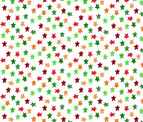 Rchristmas_colour_stars3_shop_preview