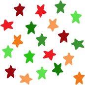 Rchristmas_colour_stars3_shop_thumb