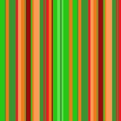 Christmas_stripes_2_shop_thumb