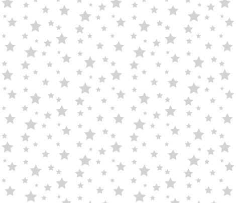 Rstars_grey_shop_preview