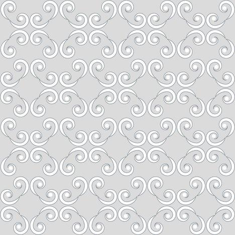 Rmehndi_swirl_logo_shop_preview