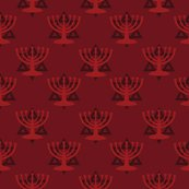 Wgp_hanukkah_paper_pack_menorah_design_two.ai_shop_thumb