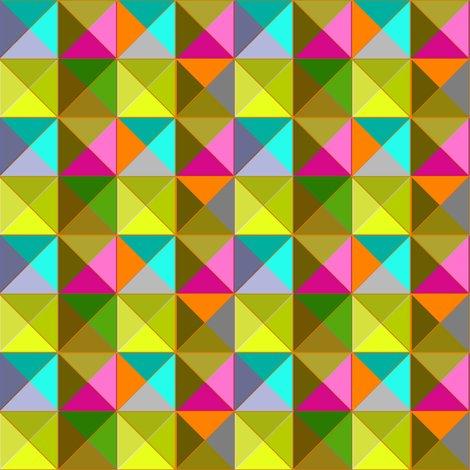 Rrmod_triangles22cdeefghij_shop_preview