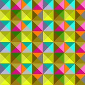Rrmod_triangles22cdeefghij_shop_thumb