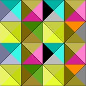 Rrrrrrrrmod_triangles22cdeef_shop_thumb