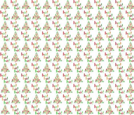 Rmerry_christmas_ho_ho_ho_shop_preview