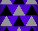 Rimg_0206_1__ed_thumb