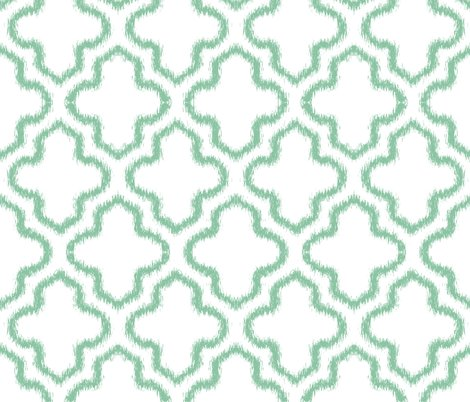 Ikat_moroccan_mint_shop_preview