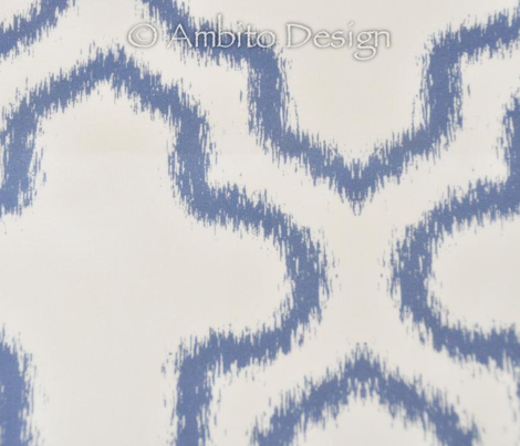 Ikat_moroccan_comment_244066_preview