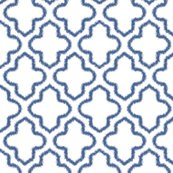 Ikat_moroccan_shop_thumb