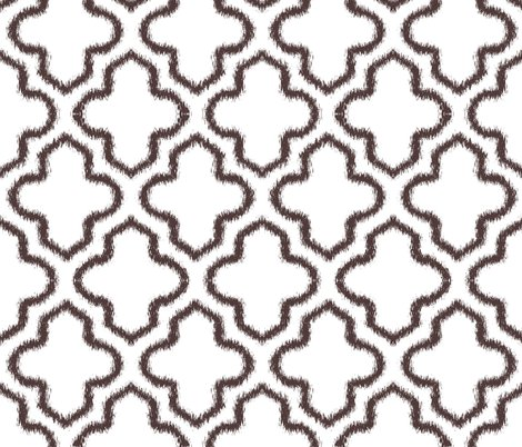 Ikat_moroccan_shop_preview
