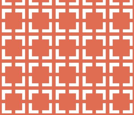 Rrrmoroccan_square_duo_shop_preview