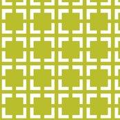 Rrrmoroccan_square_duo_shop_thumb
