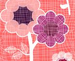Roliva_pink_3x3_thumb