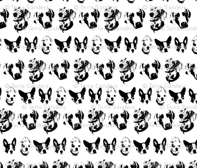 Dogs_preview