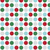 Christmaswish-dotsmulti_1_shop_thumb