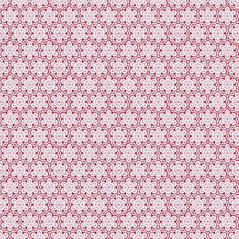 Rrrsnowflake_lace_-red___-tile_shop_preview