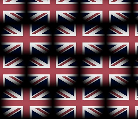 Rrrflag_of_the_united_kingdom__3-006_shop_preview