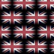 Rrrflag_of_the_united_kingdom__3-006_shop_thumb