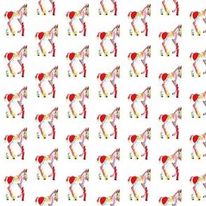 horse_colour
