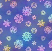 Rrsnowflakes_2_shop_thumb