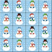 Rrrfrosty_family_shop_thumb