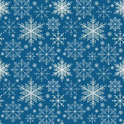 Rrrrrlet_it_snow-dark_blue_shop_preview
