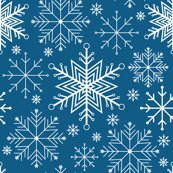 Rrrrrlet_it_snow-dark_blue_shop_thumb