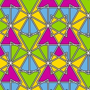 Jewels Multicolor