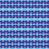 Rrimg_0586.kaleidescope.repeat.2.40.inch.foil._shop_thumb