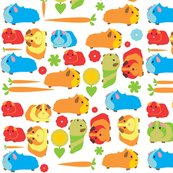 Guineapigpatchdecalcopy_shop_thumb