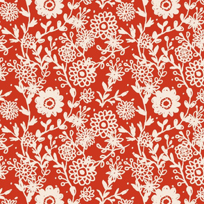 little_cube_red_white_flowers_repeat