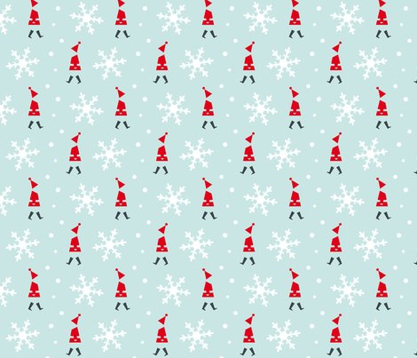 Christmas_snowflake_shop_preview