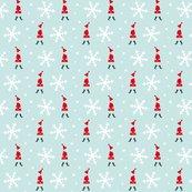 Christmas_snowflake_shop_thumb