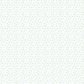Peach buds 2