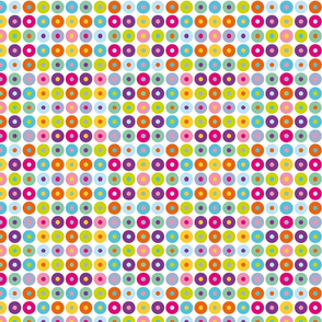 dots-girly