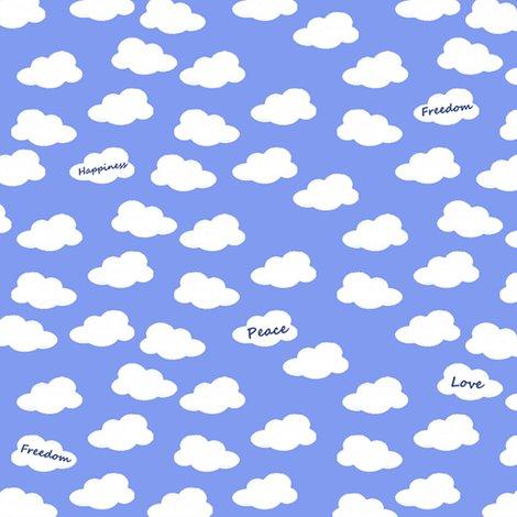 Rtext_clouds2_shop_preview