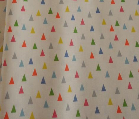 Multi-coloured.ai_comment_263574_preview